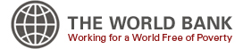worldbank-logo-en.png