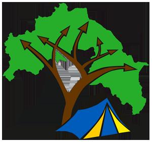 logo_tour_sm.png